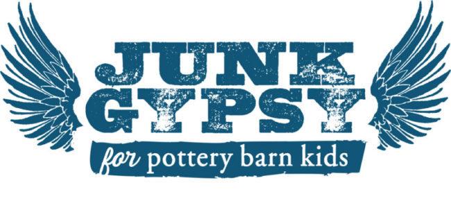 Junk Gypsy 4 Pb Kids Junk Gypsy Blog