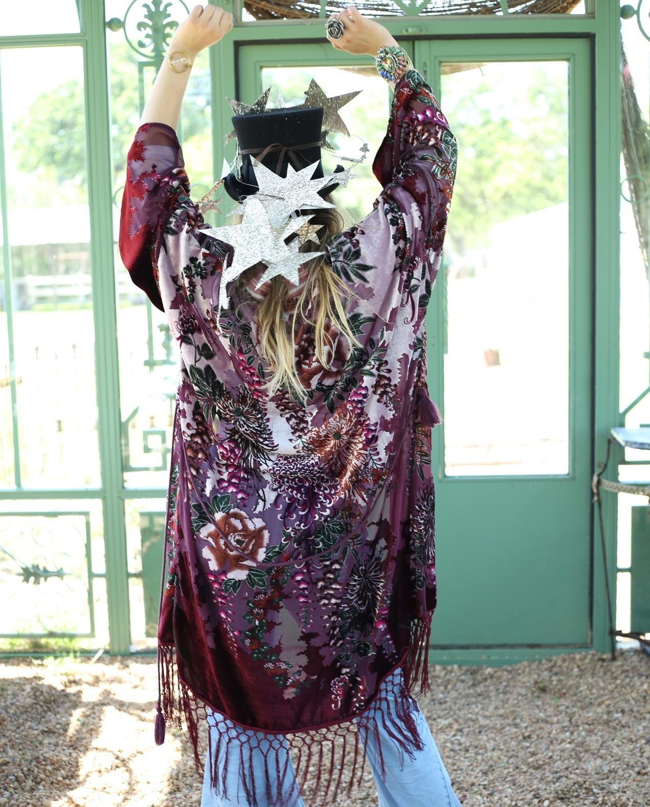 Junk Gypsy Co Junk Gypsy Blog